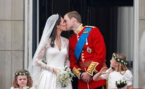 prince william and kate middleton are auctioning off their wedding
