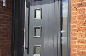 awesome front doors modern exterior doors awesome front door best 25 entrance ideas on