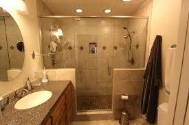 lowes bathroom design stunning lowes design ideas pictures amazing interior design