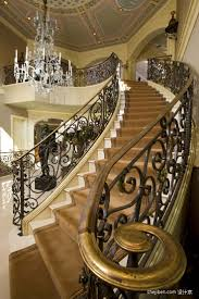 504 best stairs images on pinterest stairs staircase design and