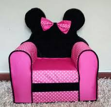 canapé minnie 8 best sofas for children images on babys canapés and