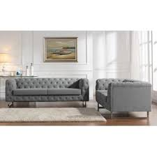 sofas couches u2013 loom u0026 market