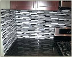 how to install a mosaic tile backsplash in the kitchen mosaic tile backsplash glass tile mosaic installing glass mosaic