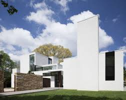 modern exterior material porcelain tiles fair exterior wall designs home design
