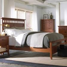 Modern King Bedroom Sets by Modern King Bedroom Sets Decorate My House