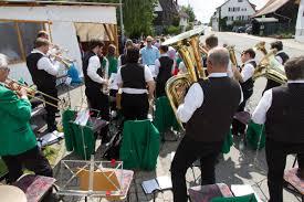 Aok Klinik Bad Liebenzell Musikverein Schömberg Blasmusik Aus 75328 Schömberg Im