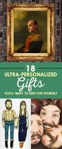 18 ultra personalized gifts to keep for yourself gift christmas
