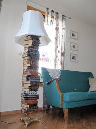 diy floor lamps u2013 15 simple ideas that will brighten your home
