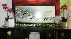 Wohnzimmer Pc 2015 Testbericht Acer Revo One Rl85 Mini Pc Newgadgets De