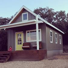 modern exterior color combinations for small houses chocoaddicts