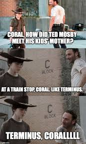 Walking Dead Meme Rick Crying - th id oip q8iw1qg mfsy1s75l0lesahamc