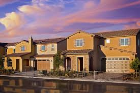 new homes for sale inspirada henderson