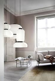 Wohnzimmerleuchten Kaufen Wohnzimmerleuchten Angenehm Auf Wohnzimmer Ideen In Unternehmen