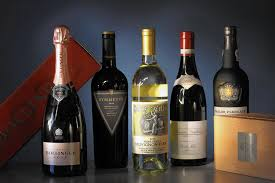 wine bottles the best wine bottle to give for any occasion chicago tribune
