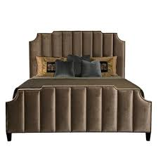 Bedroom Sofas Furniture by Bed Down Furniture Gallery Atlanta Furniture Store Beds