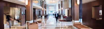 mövenpick hotel istanbul 5 star hotel in istanbul turkey