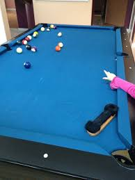 how much is my pool table worth what s my fischer worth pool tables buddies