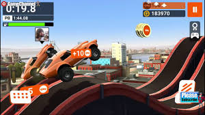 monster truck racing video mmx hill dash monster truck 4x4 racing games android