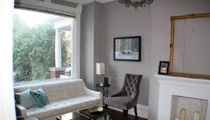 home decor most popular neutral paint colors corner kitchen base