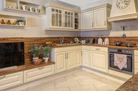 kche landhausstil die küche im landhausstil