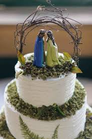mechanic wedding cake topper wedding cake toppers topper or year anniversary auto car mechanic