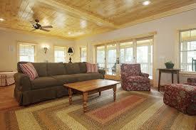 Interior Decorating Ideas For Home Interior Small Cottage Decorating Ideas Lake House Interior