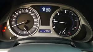 lexus is new engine lexus is 220d 2007 short overview interior engine body