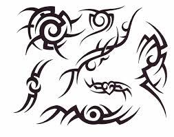shoulder tattoos designs for men download tribal tattoo designs danielhuscroft com