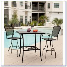 Woodard Wrought Iron Patio Furniture Antique Woodard Wrought Iron Patio Furniture Patios Home
