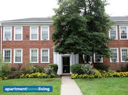 Cheap One Bedroom Apartments In Dc One Bedroom Apartments In Dc Cheap One Bedroom Apartments Near Me