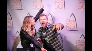 Radio Rds Funny Dierks Bentley And Amy That U0027s It Youtube