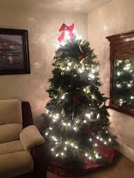 Christmas Decoration For Rent by Oct U0026 Nov Special Rent 2 Nights Get 3rd Nig Vrbo