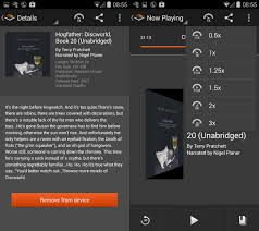 audible for android 4 simple ways to enjoy audiobooks on android