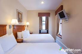 Chambre Theme New York by Paramount Hotel New York City Oyster Com Review U0026 Photos