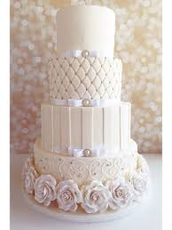 wedding cake cakes inc delicious works of