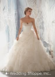 disney princess wedding dresses mori bridal gown 1965