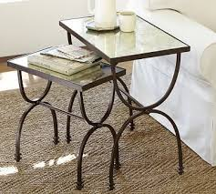 Table Ravishing Rustic Coffee Tables And End Black Forest Small 37 Best End Tables U0026 Stools Images On Pinterest Occasional