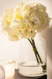 Ikea Flower Vase Gold And White Ikea Hack The Lifestyle Directory