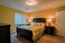 apartments one bedroom neutral one bedroom apartments in