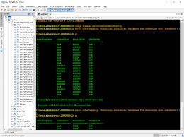cara membuat database dengan mysql front aqua data studio overview for developers aquafold