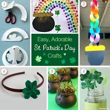 st patrick u0027s day archives american greetings blog