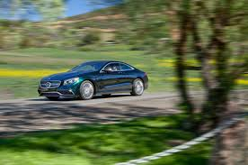 nissan altima coupe quarter mile 2015 mercedes benz s65 amg coupe first test