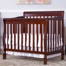 Baby Mini Cribs Portable Mini Cribs You Ll Wayfair