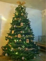jack danials glitter christmas ornament glitter ornaments