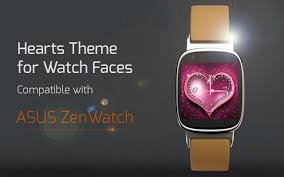 nissan finance bpay number smartwatch report 2 deck your android wear out with these great