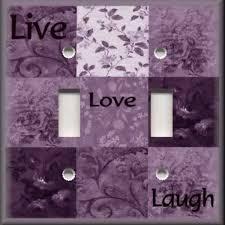 104 best live laugh love images on pinterest live laugh love