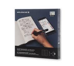 Barnes And Noble Tablets Ereaders Barnes U0026 Noble Black Friday U0026 Cyber Monday Deals Barnes U0026 Noble