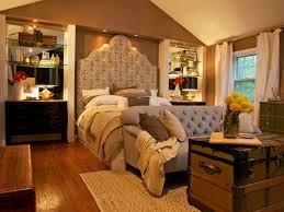 chambre baroque pas cher 1001 idées magnifiques pour votre chambre baroque