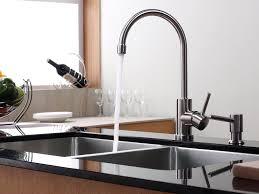 schock sinks best sink decoration