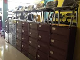 kitchener surplus furniture surplus furniture store ontario osetacouleur